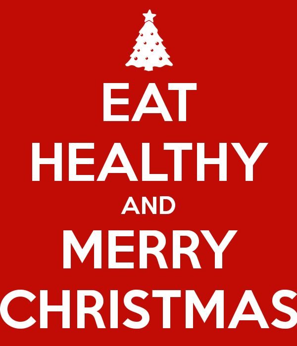Healthy Holiday Quotes. QuotesGram