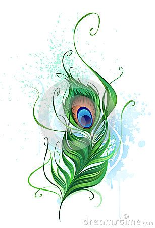 Peacock feather template google search tattoos pinterest for Peacock feather template