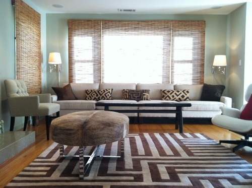 decorating living room ideas on a budget for the home pinterest