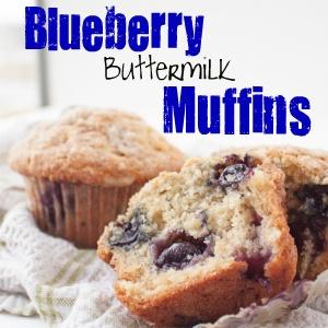 Lemon Raspberry Yogurt Muffins » Or Whatever You Do