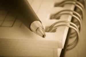 memoir writing lesson plans