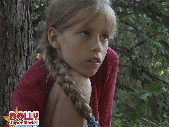 Dolly Supermodel Info Special Video Series Minden Ami Sz P Pinterest