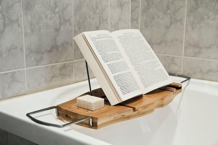 Excellent  Organised Bathroom On Pinterest  Storage World And Bathroom Bench