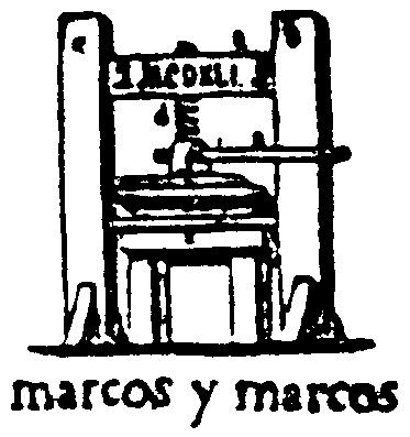 testo e traduzione valentine's day marilyn manson