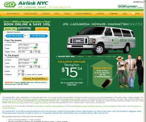 airlink coupon code