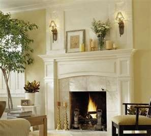 elegant fireplace designs fireplace decorating my home
