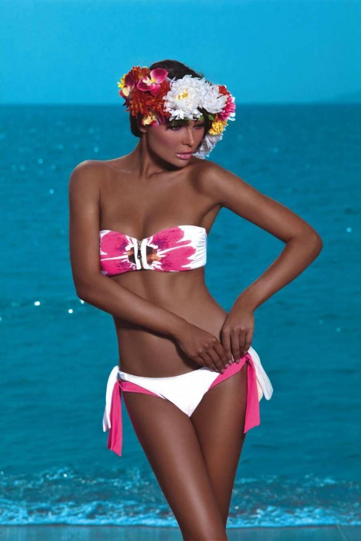 brazilian style bikini latin inspired style pinterest. Black Bedroom Furniture Sets. Home Design Ideas