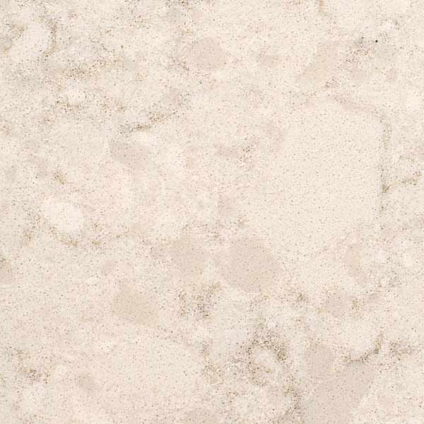 ... Webber thisoldhouse.com from All About Quartz Countertops