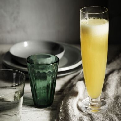 Mango Bellini | food and drink | Pinterest