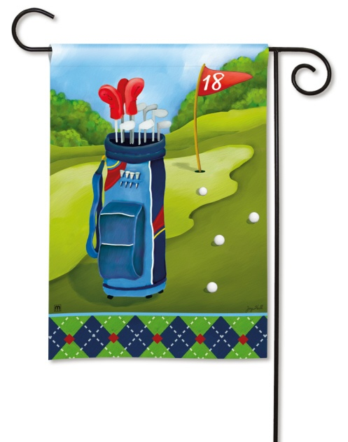 Golf Party Invitations as best invitation ideas