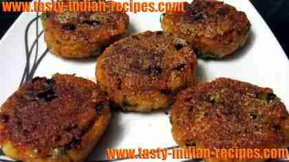 Snack Recipes Quick Indian Snack Recipes
