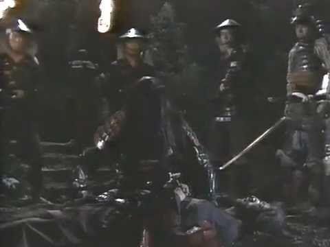 太平記 (NHK大河ドラマ)の画像 p1_9