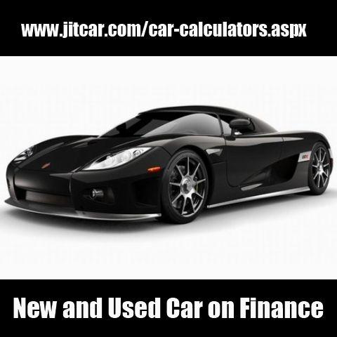 used car financing milwaukee