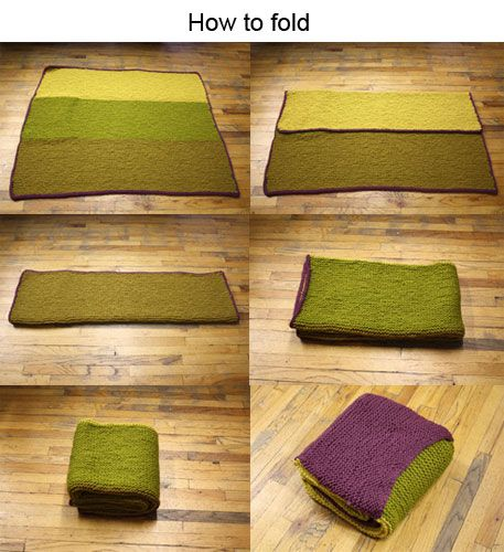 car blanket / pillow crochet/knit/tatting Pinterest