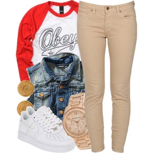 Easy Outfit Formulas: Oversized Cardigan   Leggings