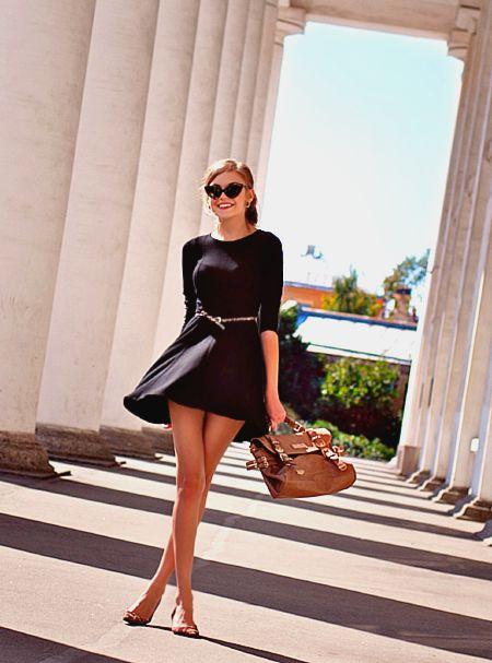 fashion not fashion blog