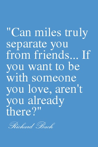 quotes for friendship on valentine's day