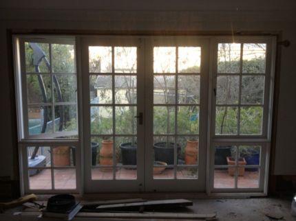 Atrium window warehouse pinterest for Atrium windows