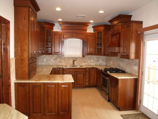 New Jersey S Wholesale Kitchen Cabinets OLYMPUS DIGITAL CAMERA