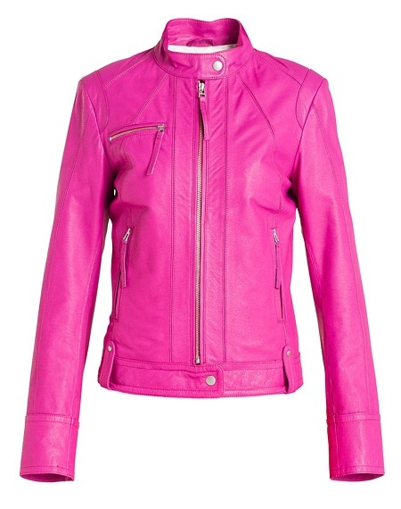 WANT! Danier : women : jackets & blazers : |leather women jackets