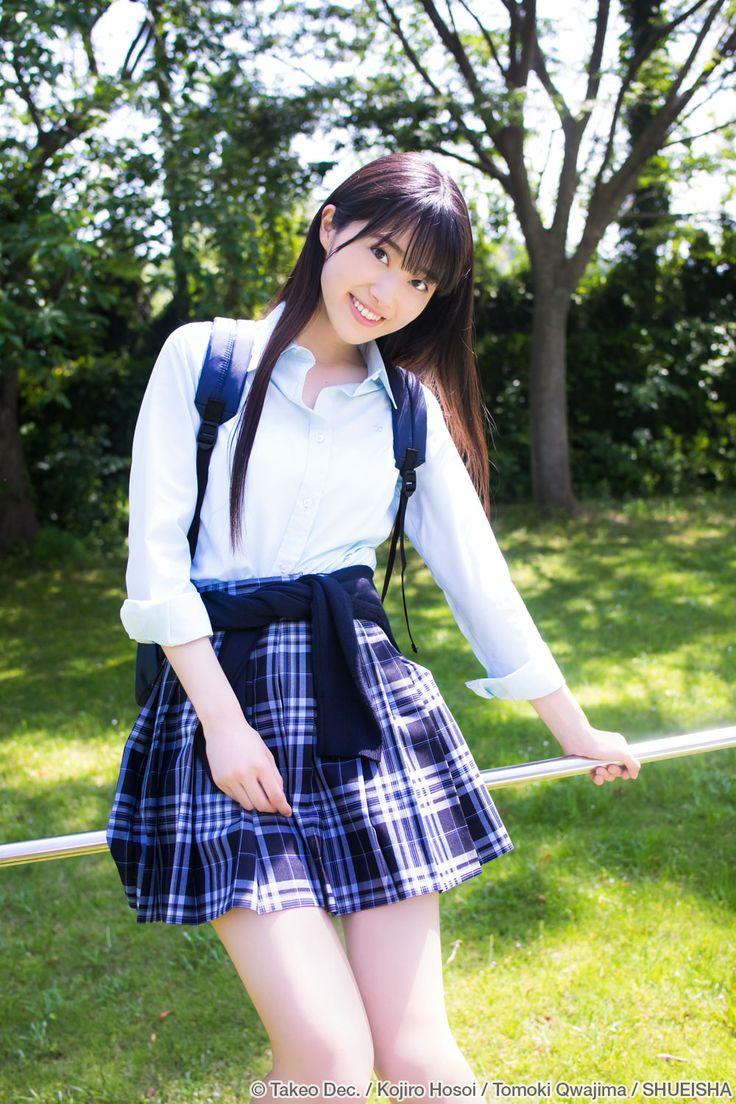 杉本愛莉鈴の画像 p1_39