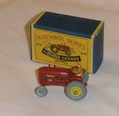 Farm Tractor Davis Loader Parts in addition Massey Harris 202 Work Bull Diecast Model Tractor Universal Hobbies J4990 in addition Massey Ferguson Fe 35 Pictures And Wallpapers 4 also Viewit likewise Clutch Pulley Cover Retaining Spring With Rivet JDS882 P1084509. on massey harris model 50 tractor