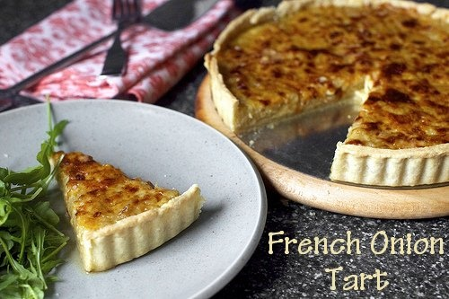 ... smittenkitchen.com/blog/2013/03/french-onion-tart-uk-cookbook-release
