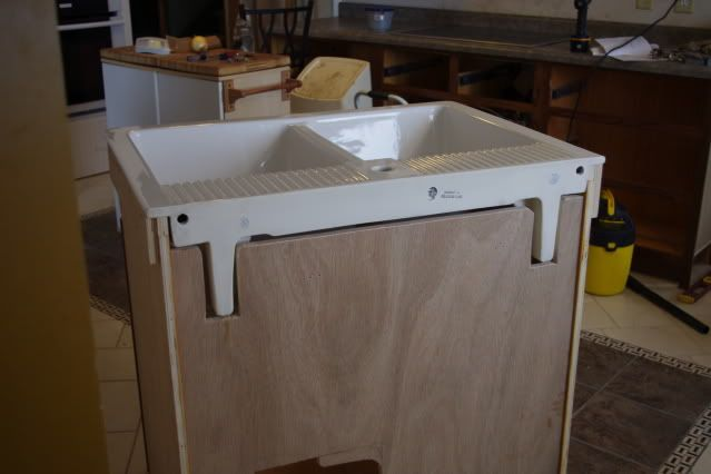 Ideas Habitaciones Juveniles Ikea ~   some reason but search for  how to domsjo sink in non ikea cabinet