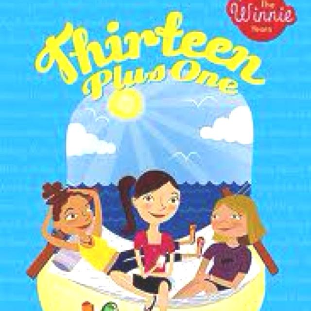 thirteen plus one book report (the winnie years) pdf book download,thirteen plus one (the winnie years) read free,thirteen plus one (the winnie years) pdf download,thirteen plus one.
