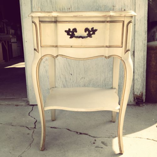 Furniture Paint Techniques Furniture Redo Pinterest