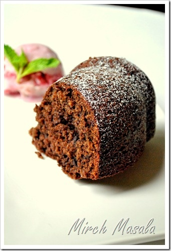 Everyday Chocolate Cake | Desserts & Sweets | Pinterest