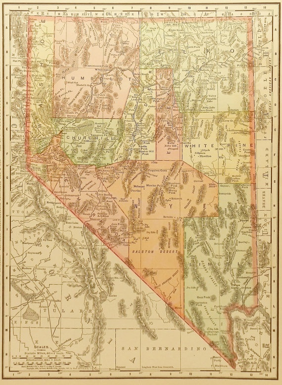 arizona day of statehood