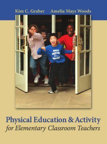 Elementary Education social science foundation year