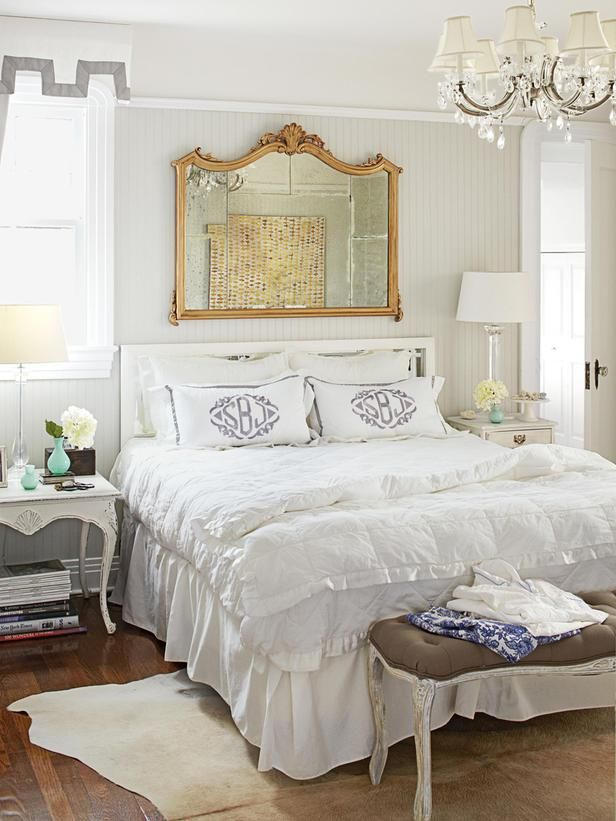soft and pretty bedroom bedroom pinterest