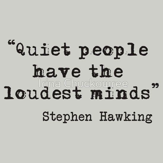 3 Quotes: Quotes About Quiet People. QuotesGram