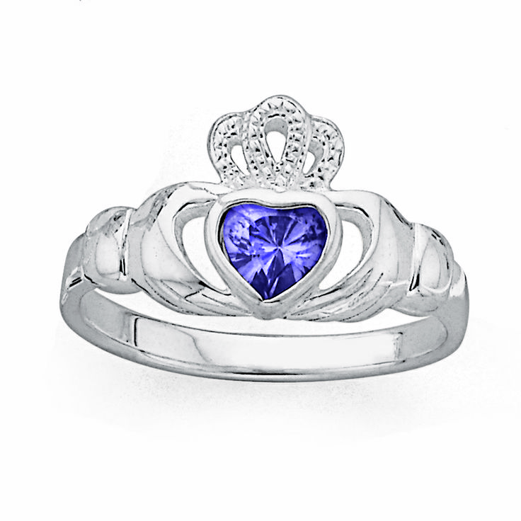 valentines day rings