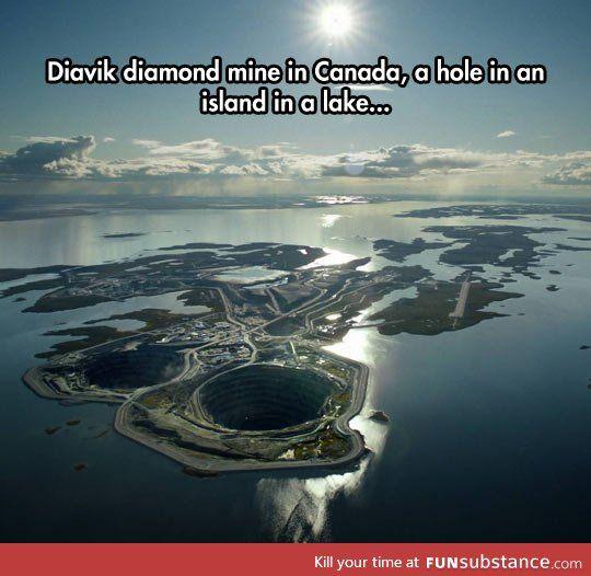 diamond mine jobs in nunavut