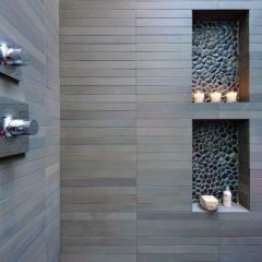 Shower Tub Inserts For The Home Pinterest