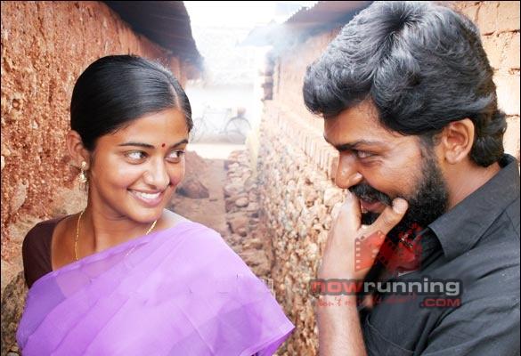 paruthiveeran still tamil cinemas pinterest