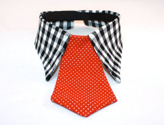 Με πουκάμισο και γραβάτα ....