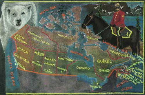 waldorf school in canada: