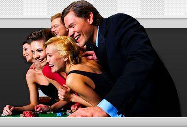 beste online poker seite