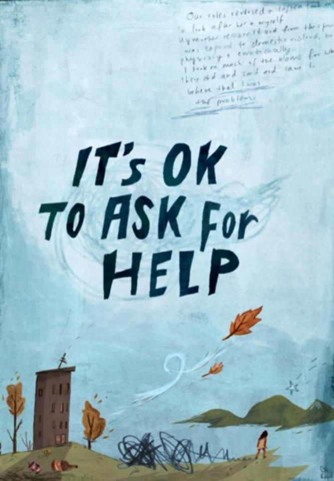 asking for help quotes quotesgram