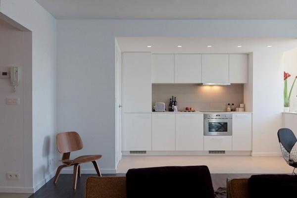 Modern kitchen decor creative ideas interior design pinterest - Huis te huur ...