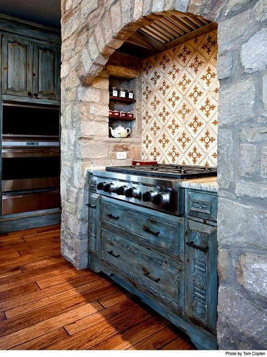 Custom Made Custom Kitchen Cabinets Furniture Home Accessories