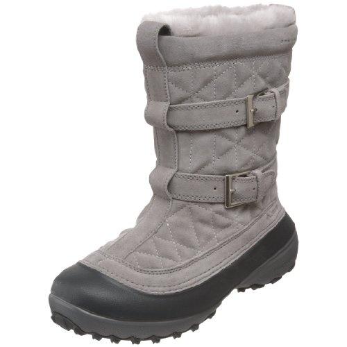 Columbia Women;s Ice Maiden Slip Snow Boots | Santa Barbara ...