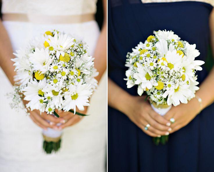 daisy wedding bouquet google search