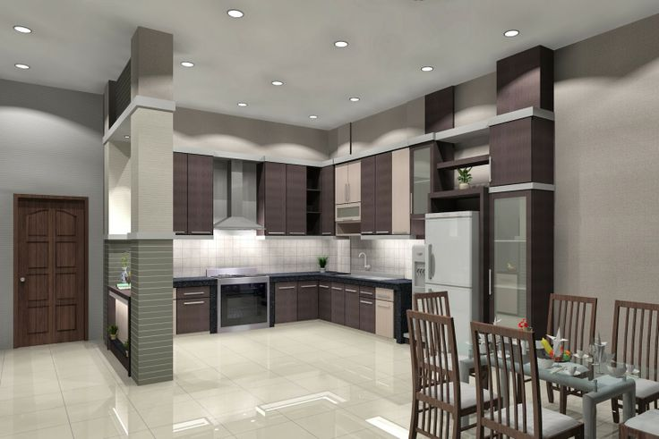 minimalist home interior design type 36 desain interior