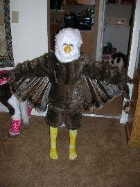 robin halloween costume baby