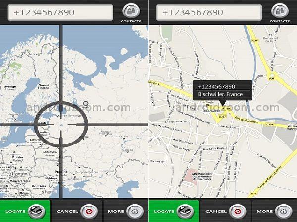 best phone locator app iphone